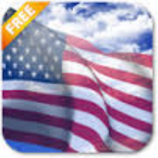 Post Usa - Usa news - all major us newspapers in one app