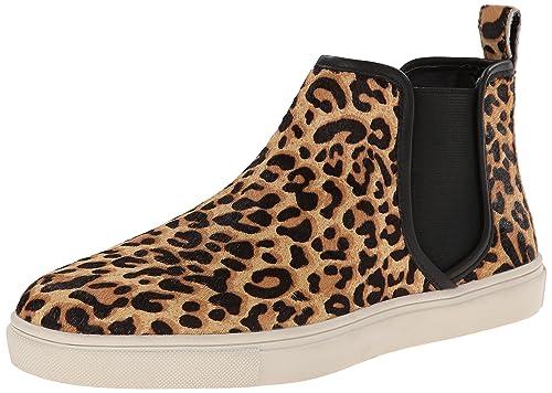 2ab5f7c85e6 Steve Madden Women s Elvinn Fashion Sneaker