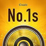Classic No.1s [Explicit]