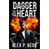 Dagger to the Heart (Daggers & Steele Book 0)