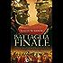 La battaglia finale (Macrone e Catone Vol. 5)