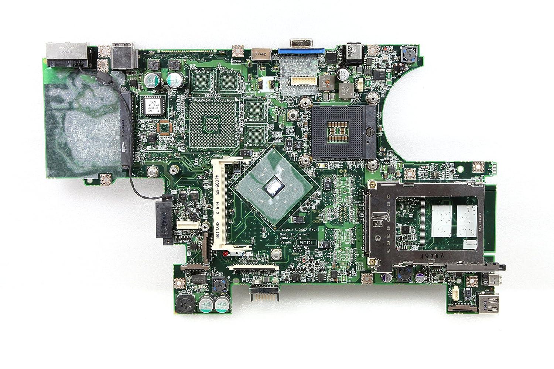 Amazon.com: Toshiba - Toshiba Satellite M35X-S161 System: Computers