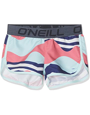 ONeill Childrens Pg Printed Board Shorts