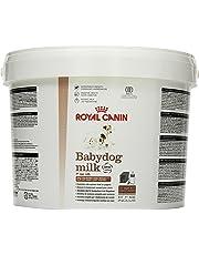 Royal Canin - 35150 / Babydog Milk - Lait de substitution - 2kg