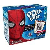 Pop-Tarts Marvel's Spider-Man, Far From