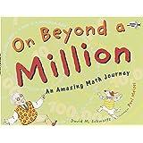 On Beyond A Million