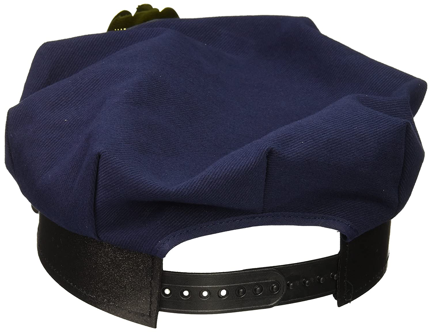 buy kids police hat online at low prices in india amazon in