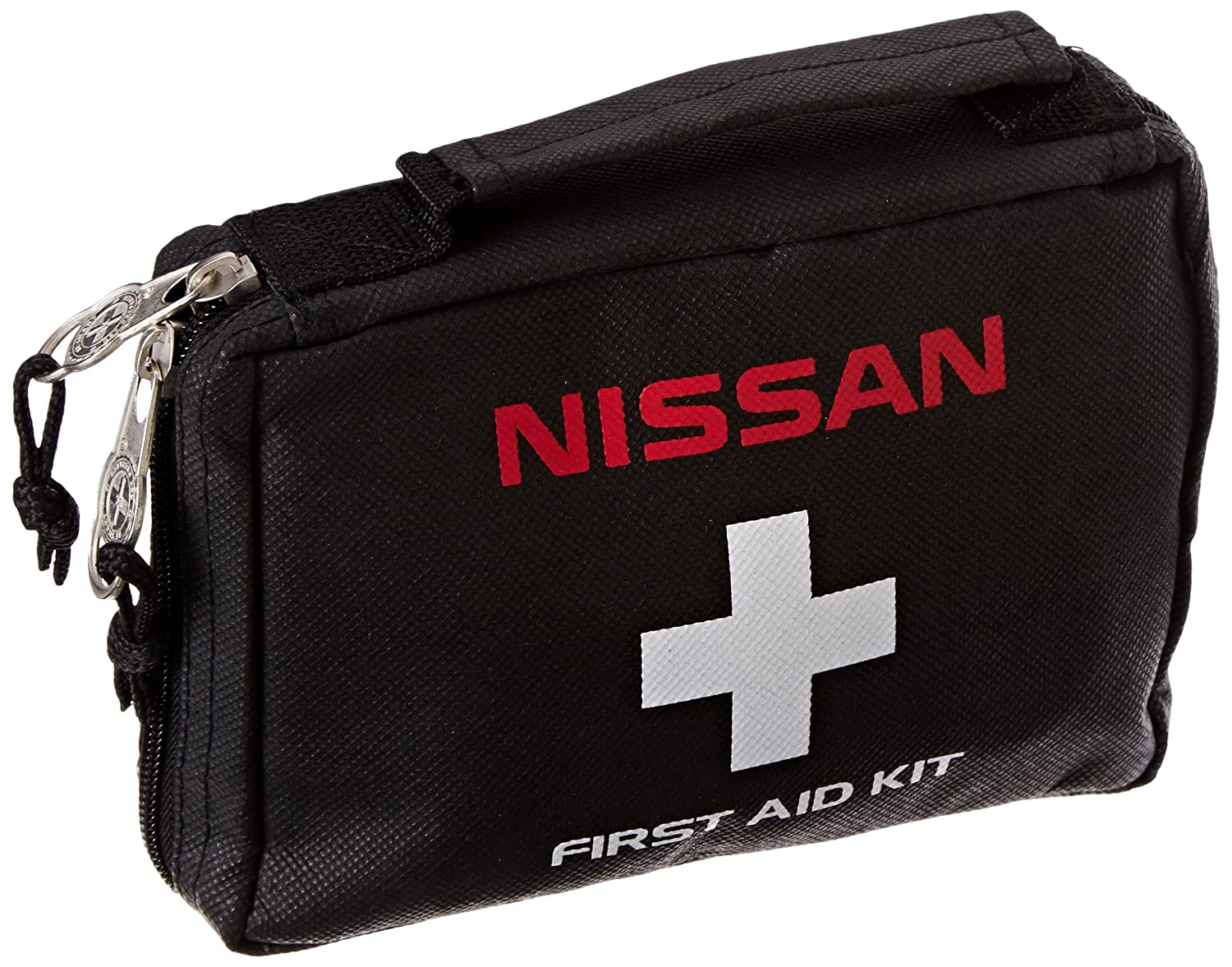 Nissan Genuine Accessories 999A3-8X000 First Aid Kit
