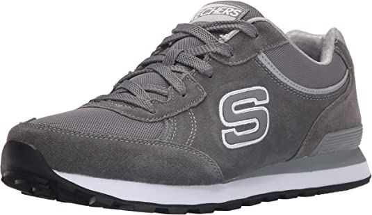 Skechers OG- 82, Men's sports shoes