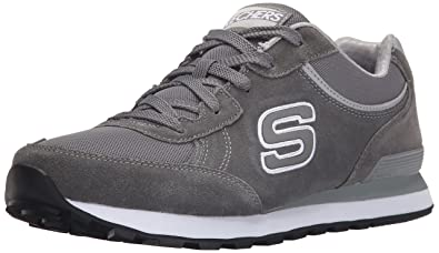 Skechers Og- 82, Mens Trainers, Grey, 6