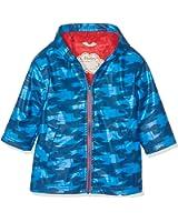 Hatley Boys' Splash Jacket