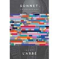 Sonnet's Shakespeare