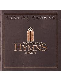 Amazon Com Christian Cds Amp Vinyl Pop Amp Contemporary