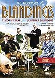 Blandings, Series 1