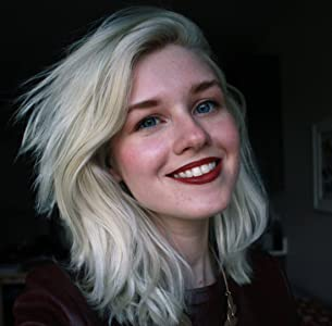 Zoe Persico