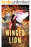 Winged Lion (Reunification Series)