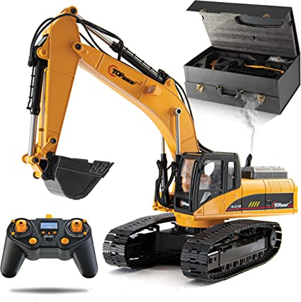 DVD-Heavy Metal Broken Dirt Cranes /& Excavators At Work