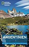 National Geographic Traveler Argentinien