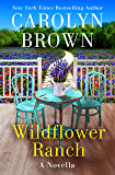 Wildflower Ranch: A Daisies in the Canyon Novella (The Canyon Series)