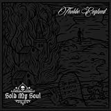Sold My Soul