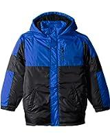 Reebok Big Boys' Dash Puffer Jacket