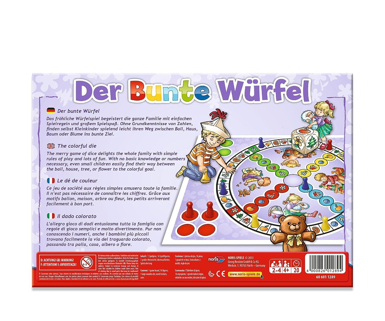 Berühmt Weiße Draht Speicher Würfel Ziel Bilder - Der Schaltplan ...