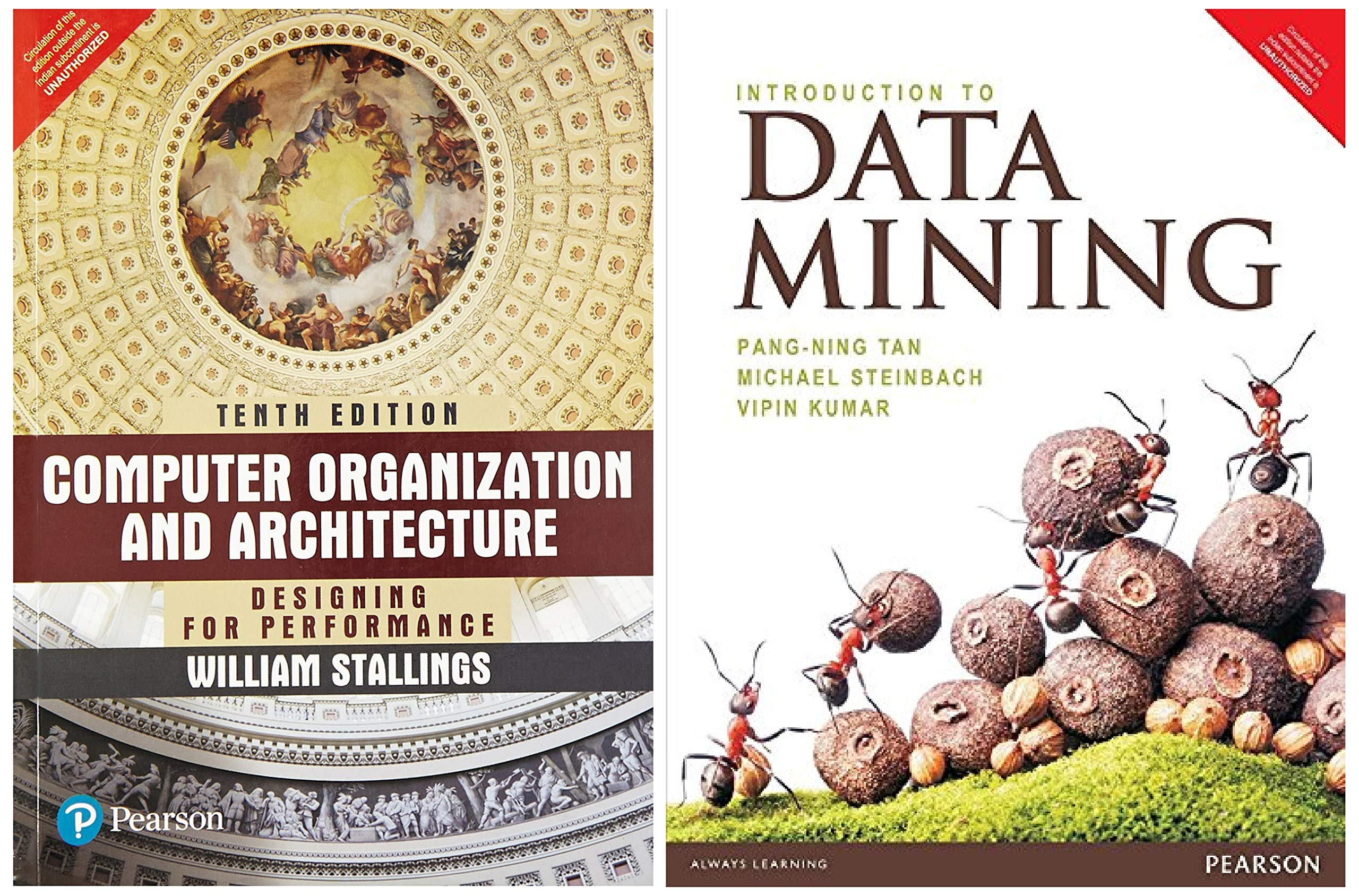 mining of computer