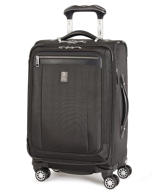 Travelpro Magna 2 Koffer, 51-Zoll, 35 Liter, Schwarz 409158001L