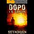 Lo Shock: Un thriller post-apocalittico (Dopo Vol. 1)