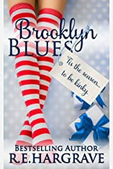 Brooklyn Blues Kindle Edition