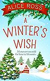 A Winter's Wish (Countryside Dreams, Book 3)