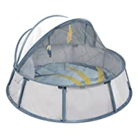 Babymoov Little Babyni Tropical Tente