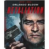 RETALIATION BD + DGTL [Blu-ray]