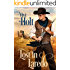 Lost in Laredo (Paradise Valley Book 3)
