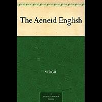 The Aeneid English