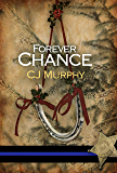 Forever Chance (Five Points Book 2)