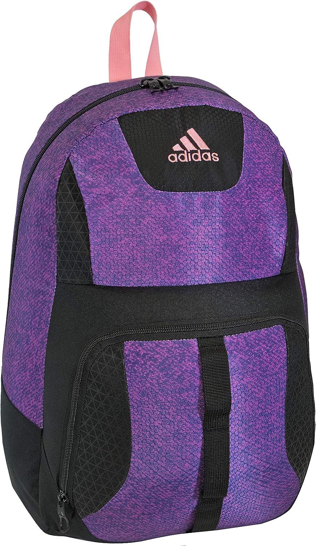 adidas Reversible Academic Backpack