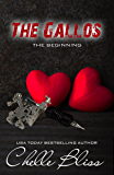 The Gallos: Men of Inked Novella .5