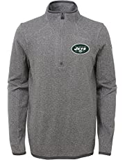 """NFL Boys Kids & Youth Boys""""Man in Motion"""" Pullover Hoodie"""
