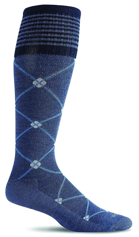 Sockwell Women's Elevation Socks Goodhew