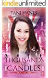 Thousands of Candles (UK crush Book 7)
