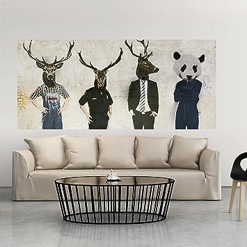 Murando   Wand Bilder Deko Panel XXL 227x100 Cm Vlies Tapete   Poster    Panoramabilder