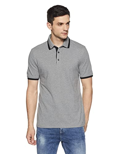 Puma Men's Polo Men's Polos at amazon