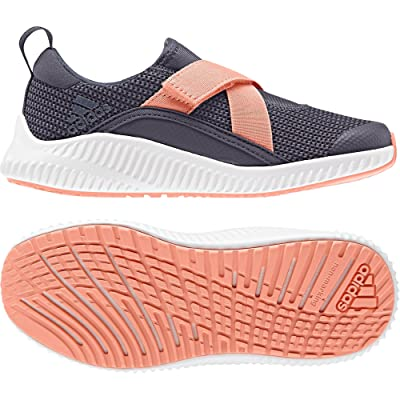 new product 5ccb8 02ea9 adidas Fortarun X CF K, Chaussures de Fitness Mixte enfant