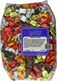 Bristows Assorted Toffee 3 Kg