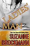 Ladies' Man: Reissue originally published 1997