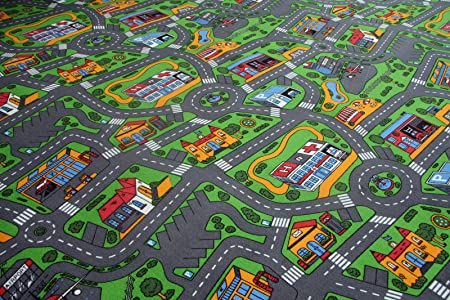 Road Map Carpet For Children Bedroom Road Theme Kids Carpet ... Childrens Road Map Carpet on road map of africa, road map perseverance, road map busy bag, road map simple, road map strategy, road map design, road map clothing, road map generator, road map wallpaper, road map usa, road map painting, road map quilt, road map paper, road map fabric, road map maze, road map clock, road map bed, road map alaska, road map electrical, road map tiles,