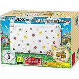 Console Nintendo 3DS XL + Animal Crossing: New Leaf - édition spéciale