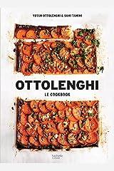 Le cookbook Paperback