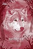 Sempre: Os lobos de Mercy Falls v.3